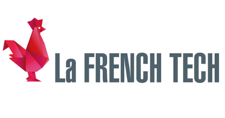 french tech start up